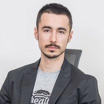 Mirko Topalski