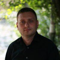 Vladimir Todorović