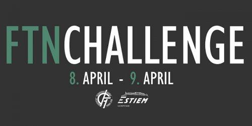 FTN Challenge
